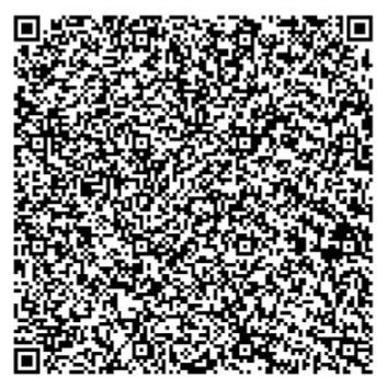 QRコード:有限会社ライフクリエーション